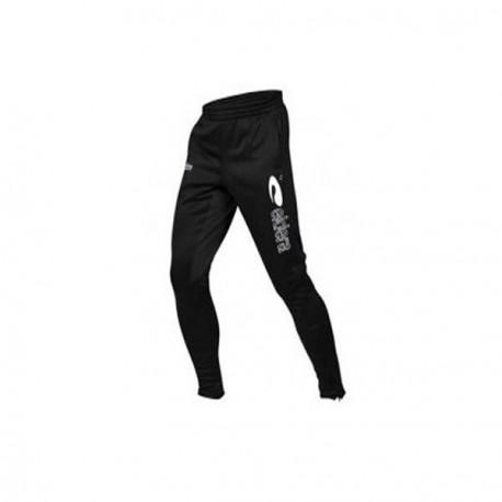 Pantalon FUSEAU Noir