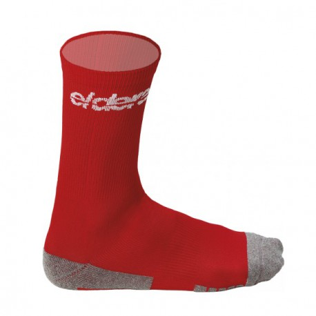 Chaussettes TENNIS Rouge