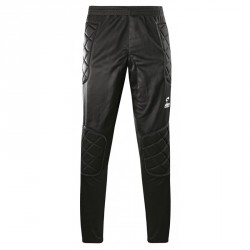 Pantalon Gardien Noir